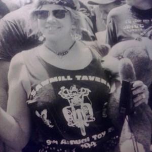 Obituary photo of Dawn Branstrom, Albany-New York