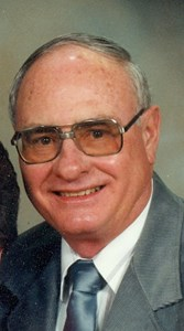 Obituary photo of Norman Letz, Casper-Wyoming