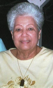 Obituary photo of Susette Hines, Orlando-Florida