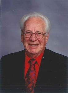 Obituary photo of Dale Ronnekamp, Dove-Cremation-and-Funeral-Service-Kansas