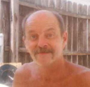 Obituary photo of Brian Law, Akron-Ohio