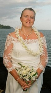 Obituary photo of Carol Vance, Toledo-Ohio