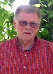 Obituary photo of Larry Newman, Columbus-Ohio