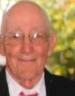 Obituary photo of Carmine Guadagno, Rochester-New York