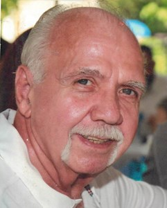 Obituary photo of Stephen Blazek, Syracuse-New York
