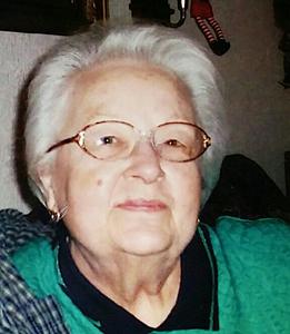 Obituary photo of Elisabeth Kortg%c3%b6ede, Toledo-Ohio