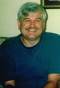Obituary photo of Gary Hatton, Olathe-Kansas