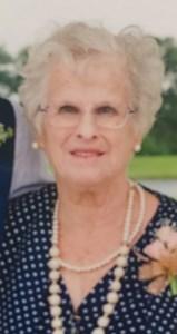 Obituary photo of Mary+Jane Zegarlowicz, Toledo-Ohio