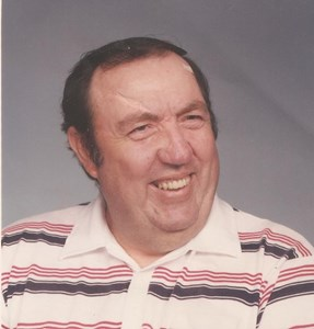 "Obituary photo of Wilbur ""Jack""  Foulkes, Titusville, FL"