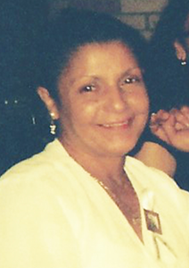 Obituary photo of Mary Rivera, Rochester-New York