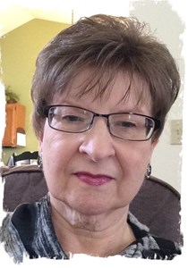 Obituary photo of Nancy Booher, St. Peters-Missouri