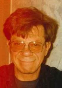 Obituary photo of Kenneth Wagner, Toledo-Ohio