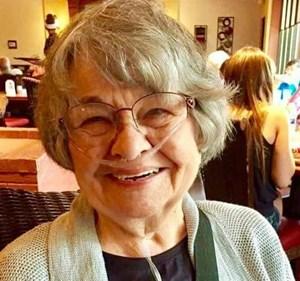 Obituary photo of Johnie Nease, Toledo-Ohio