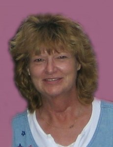 Obituary photo of Susan Biersteker, Green Bay-Wisconsin
