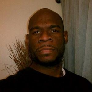 Obituary photo of Eric Garrett, Albany-New York