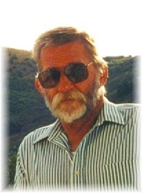 Obituary photo of Robert Gallamore, Indianapolis-Indiana