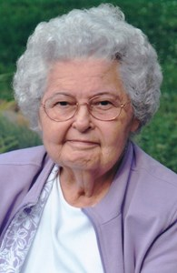 Obituary photo of Nelda Sidesinger, Topeka-Kansas