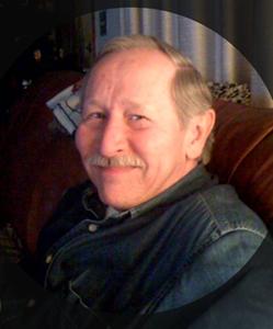 Obituary photo of James Learn, Akron-Ohio