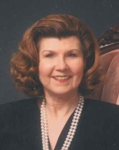 Obituary photo of Stella Kaiser, Akron-Ohio
