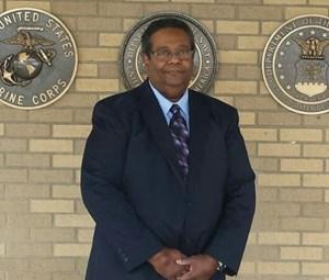 Obituary photo of Charles Mourning%2c+Jr., Denver-Colorado