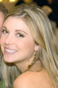 Obituary photo of Jacqueline Whaley, St. Peters-Missouri