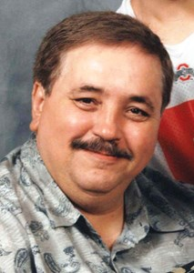 Obituary photo of Gary Wilson%2c+Sr., Toledo-Ohio