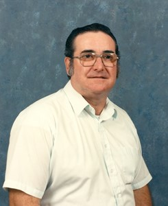Obituary photo of Ray Myers, Dove-Cremation-and-Funeral-Service-Kansas