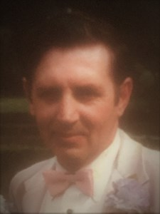 Obituary photo of Roger Humphrey%2c+Sr., Albany-New York