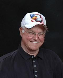 Obituary photo of Larry Tedder, Louisville-Kentucky