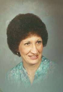 Obituary photo of Carolyn Brooks, Louisville-Kentucky