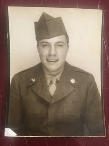 Obituary photo of Roger Solimando%2c+Jr., Dayton-Ohio