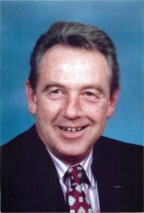 Obituary photo of H.+Douglas Damm, Syracuse-New York