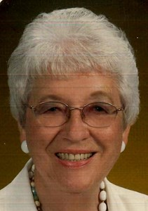 Obituary photo of Roberta Oberholtzer, Syracuse-New York