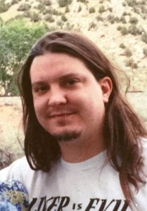 Obituary photo of Daren Schnepper, Casper-Wyoming