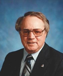 Obituary photo of Robert Athon, Topeka-Kansas