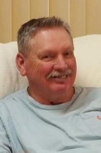 Obituary photo of William Wagner, St. Peters-Missouri