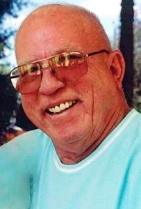 Obituary photo of Billy Johnson, Columbus-Ohio