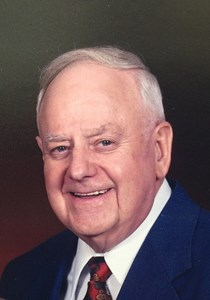 Obituary photo of William Gast, Green Bay-Wisconsin