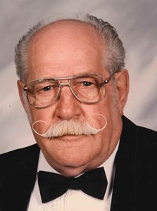Obituary photo of William Copen, Akron-Ohio