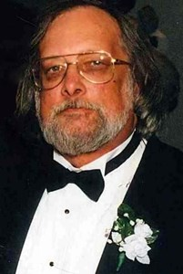 Obituary photo of Wayne Loiacono, Columbus-Ohio