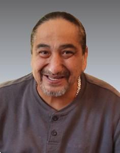 Obituary photo of Robert+%22Bob%22 Guerra, Denver-Colorado