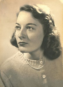 Obituary photo of Nancy Kocsis, Columbus-Ohio