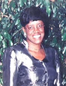 Obituary photo of Alberta Bryant, Toledo-Ohio