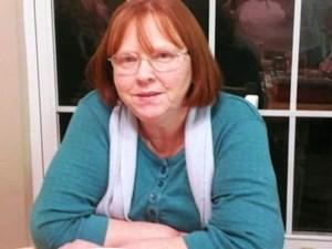 Obituary photo of Robin Adams, Dayton-Ohio