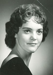 Obituary photo of Sharon Hutchison, Columbus-Ohio