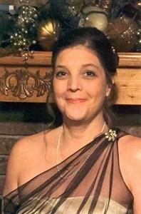 Obituary photo of Traci Tuggle, Junction City-Kansas