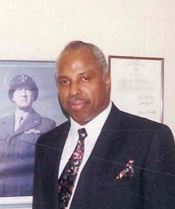 Obituary photo of Richard Dobbins%2c+Sr., Dayton-Ohio