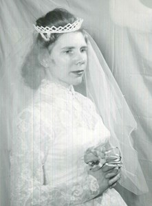 Obituary photo of Madeline Seaver, Syracuse-New York