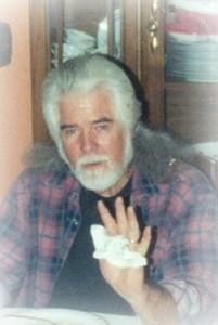 Obituary photo of Ronald+Glenn+%22Skeet%22 Whitacre, Dayton-Ohio