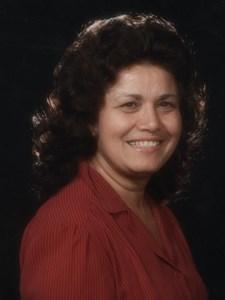 Obituary photo of Irene Soto+Declet, Orlando-Florida
